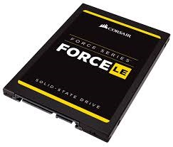Force LE Upgrade